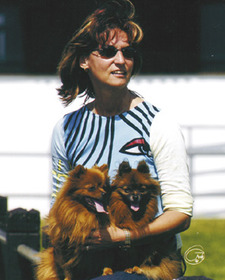 Sabine Widmaier
